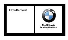 Elms BMW Bedford