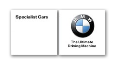 Specialist Cars Stevenage